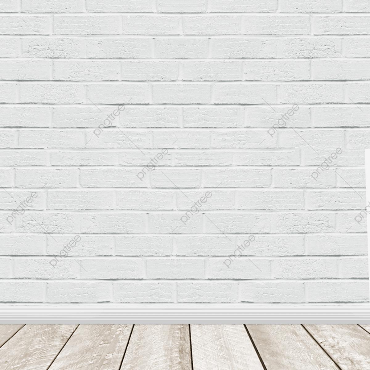 Premium White Wood Floor Texture Background, Floor, Product, Texture.