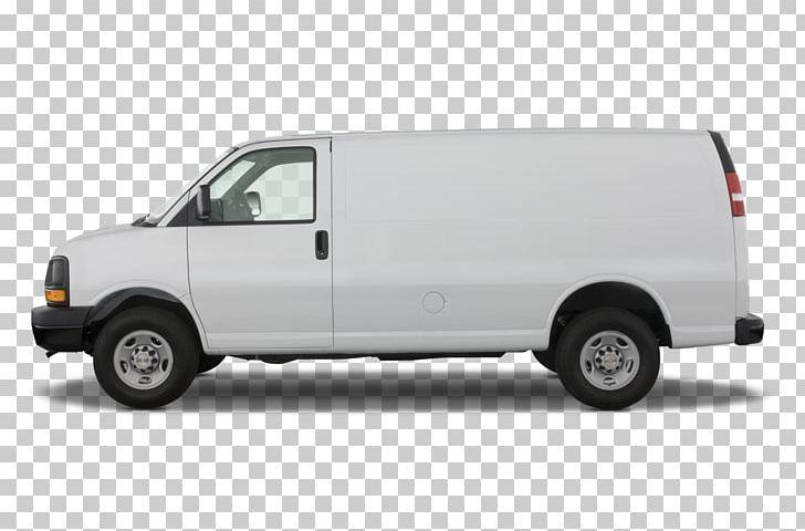 2016 Chevrolet Express 2500 2017 Chevrolet Express 2500 Work.