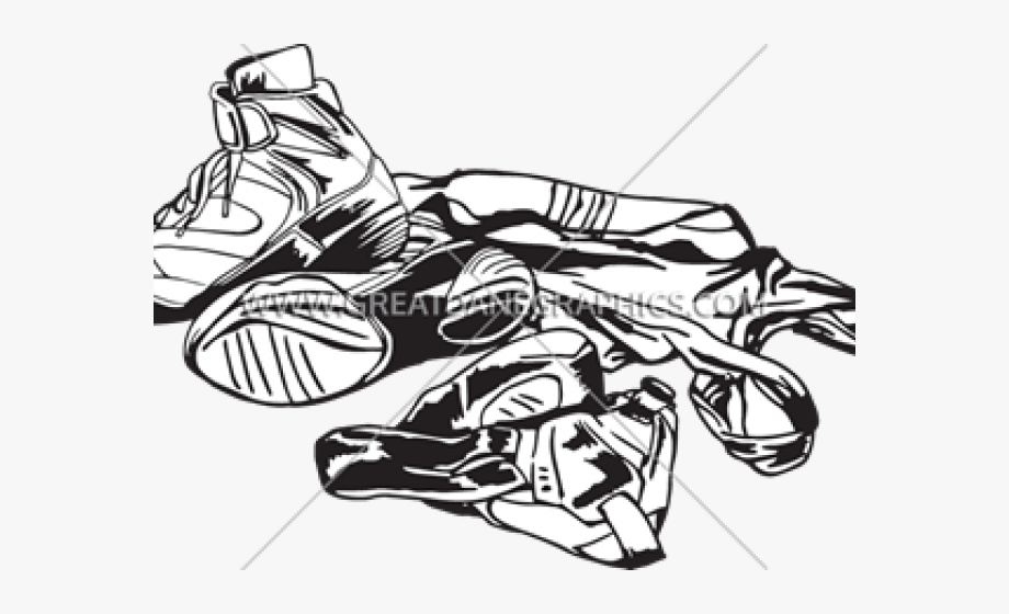 Graphic Stock Free On Dumielauxepices Net Shoe Line.