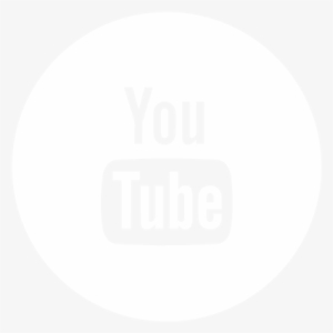 White Youtube Logo PNG & Download Transparent White Youtube Logo PNG.