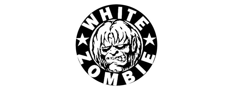 White Zombie.
