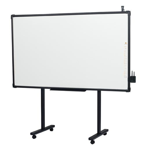 1000+ ideas about Portable Whiteboard on Pinterest.