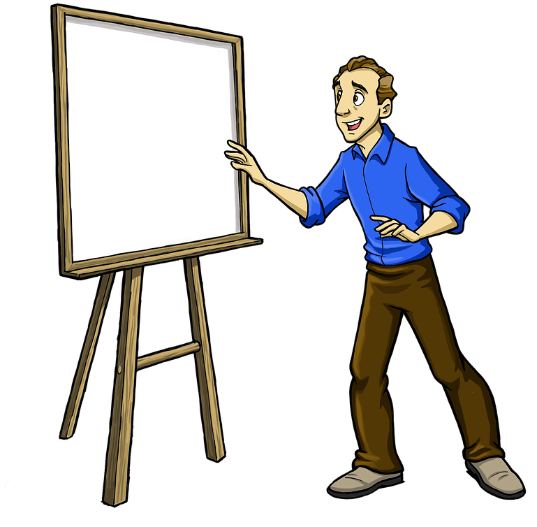 Whiteboard Animation Video, Video Scribing, Animtion Videos.