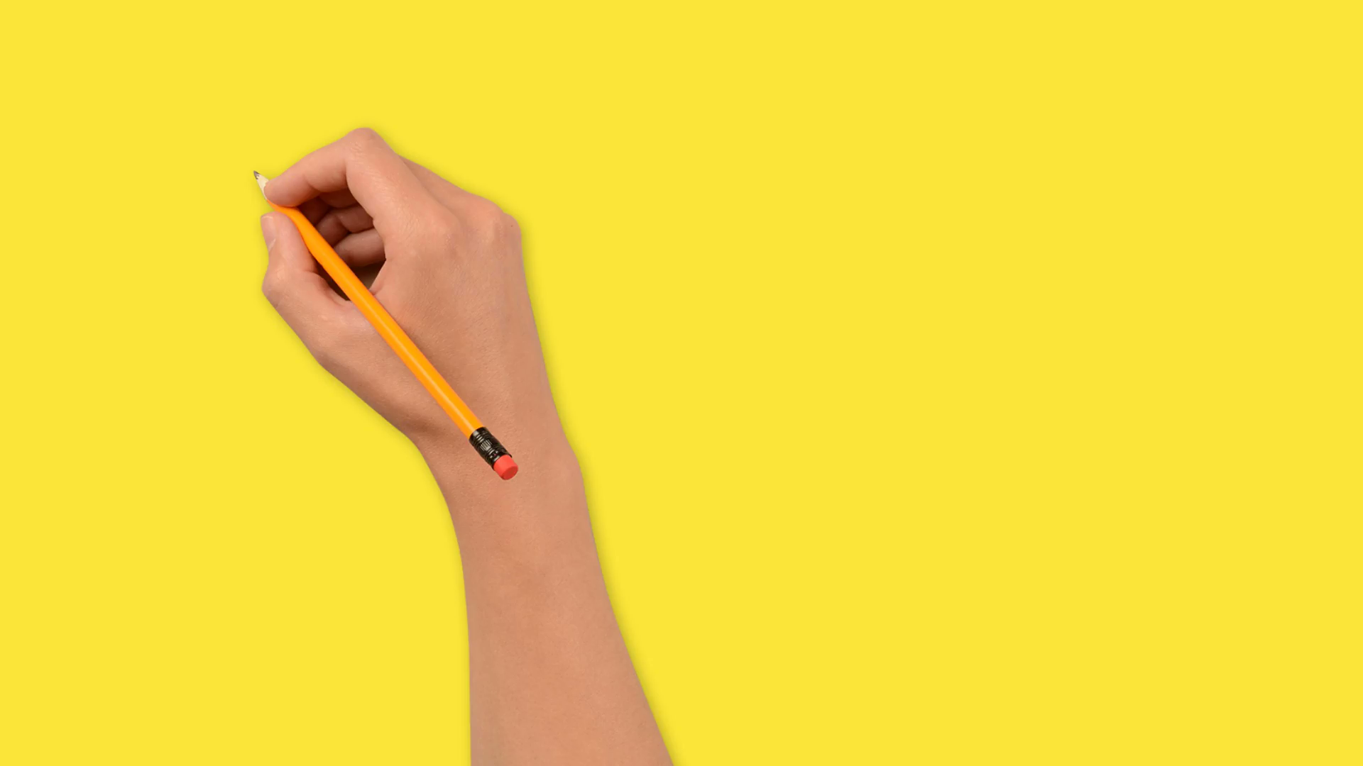 create an amazing eye catching whiteboard animation in 10 for $10.