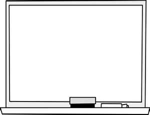Free White Board Cliparts, Download Free Clip Art, Free Clip.