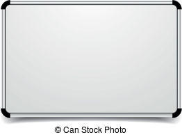 Whiteboard Vector Clipart Royalty Free. 2,856 Whiteboard clip art.