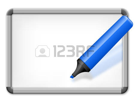 1,757 School Whiteboard Stock Illustrations, Cliparts And Royalty.