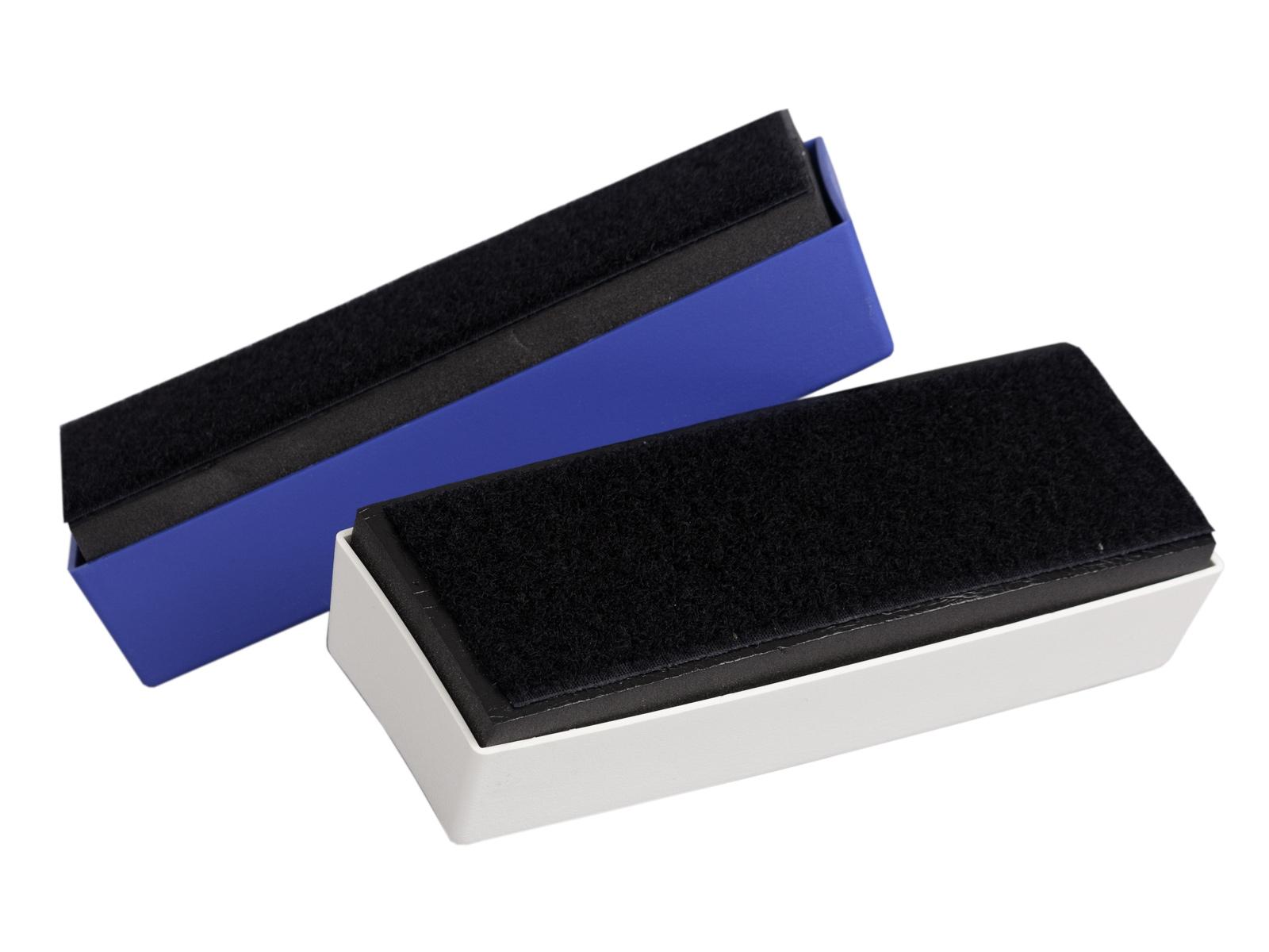 Board Eraser Cliparts.