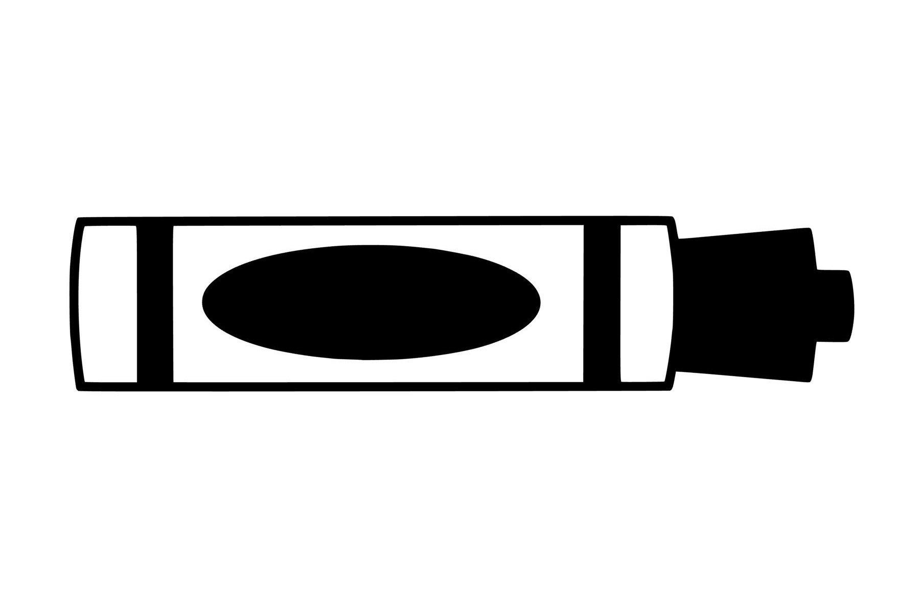 Marker clipart dry erase marker, Marker dry erase marker.