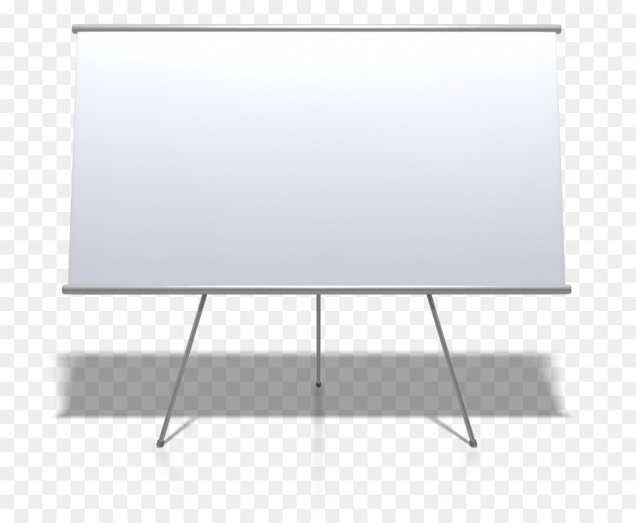 Classroom Cartoontransparent png image & clipart free download.