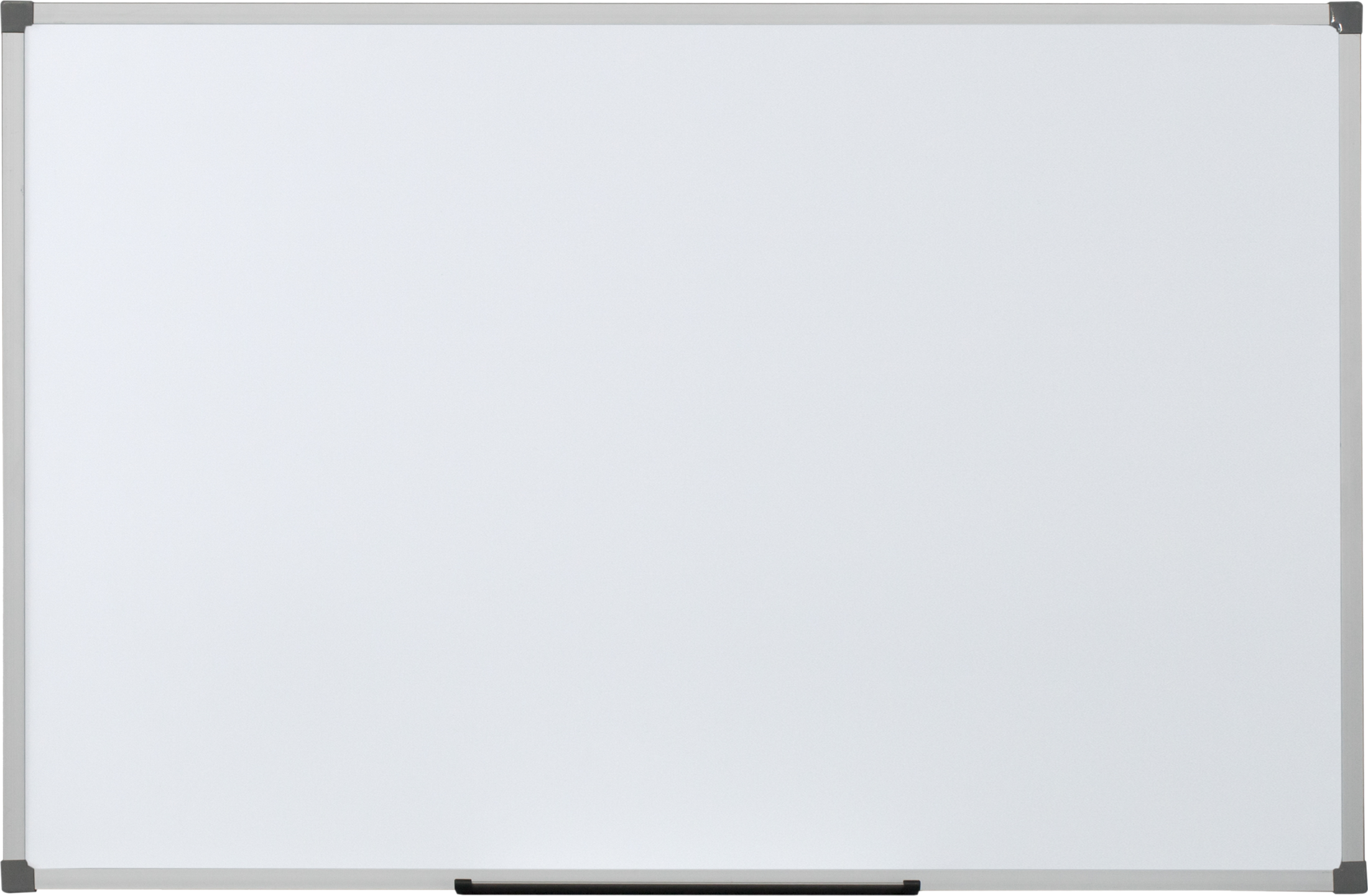 Whiteboard PNG Images.