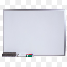 Whiteboard Png, Vector, PSD, and Clipart With Transparent Background.