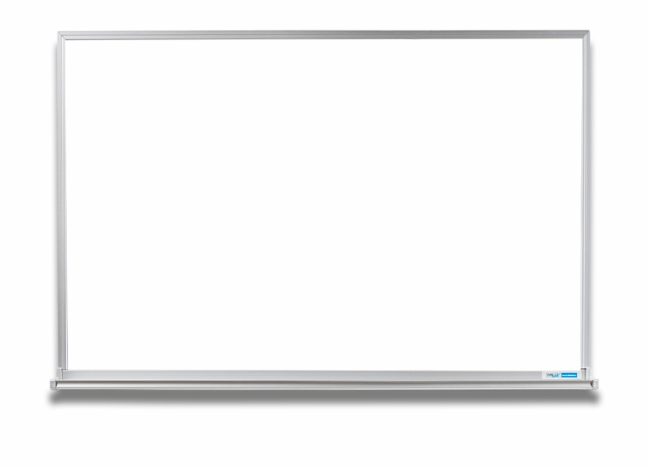 Whiteboard Vector Frame Png.