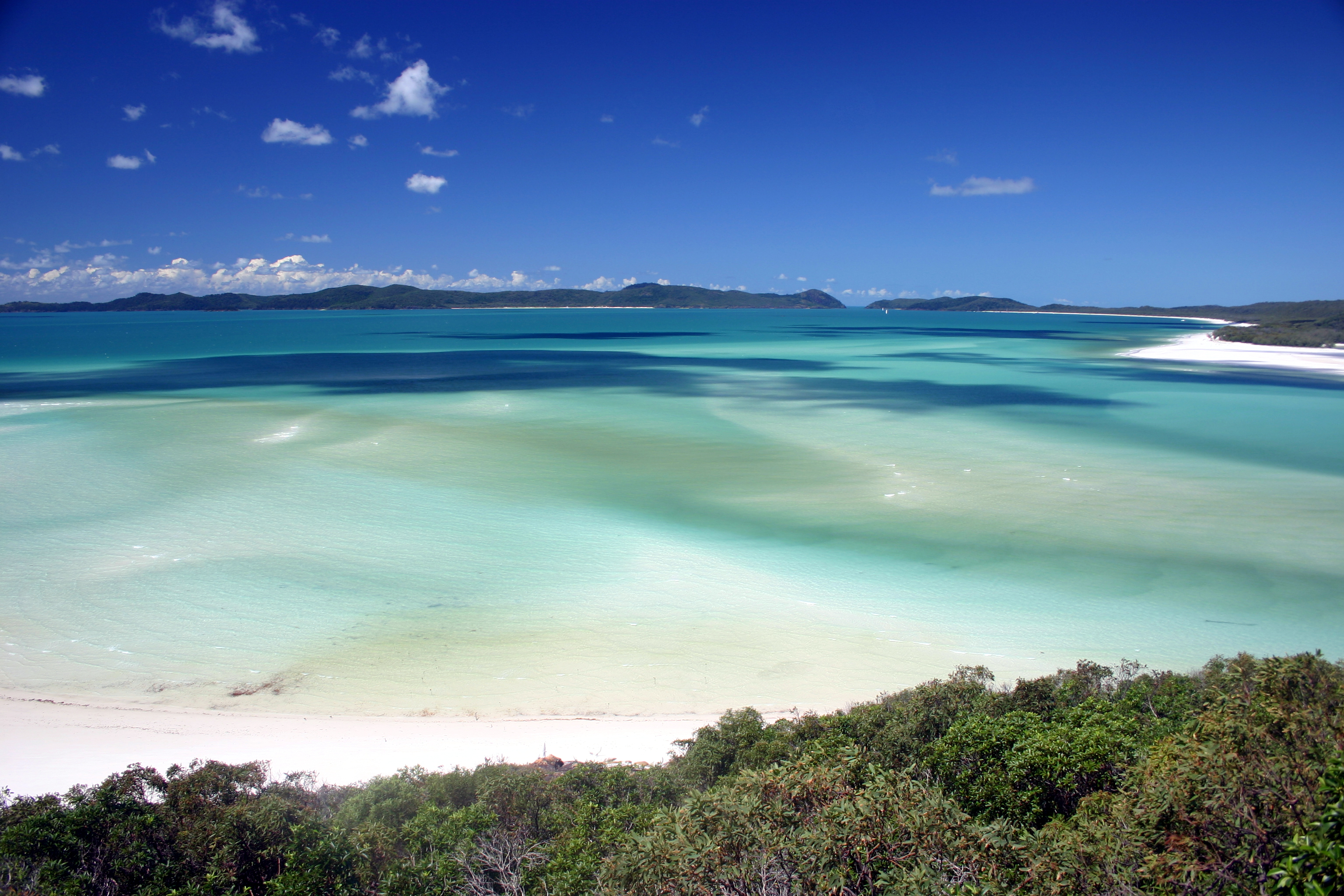 1000+ images about Whitehaven Beach : Magical Photos on Pinterest.