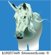 Whitehorse Clip Art and Illustration. 13 whitehorse clipart vector.