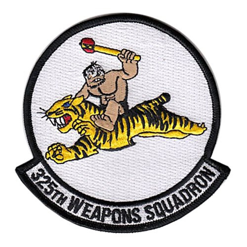325 WPS Patch.