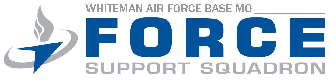 Whiteman Air Force Base > Units > 509th Mission Support Group.