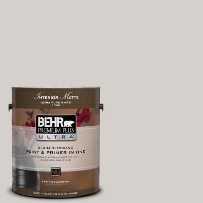 BEHR Premium Plus Ultra 1.