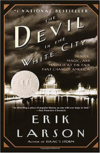 Whites city clipart #11