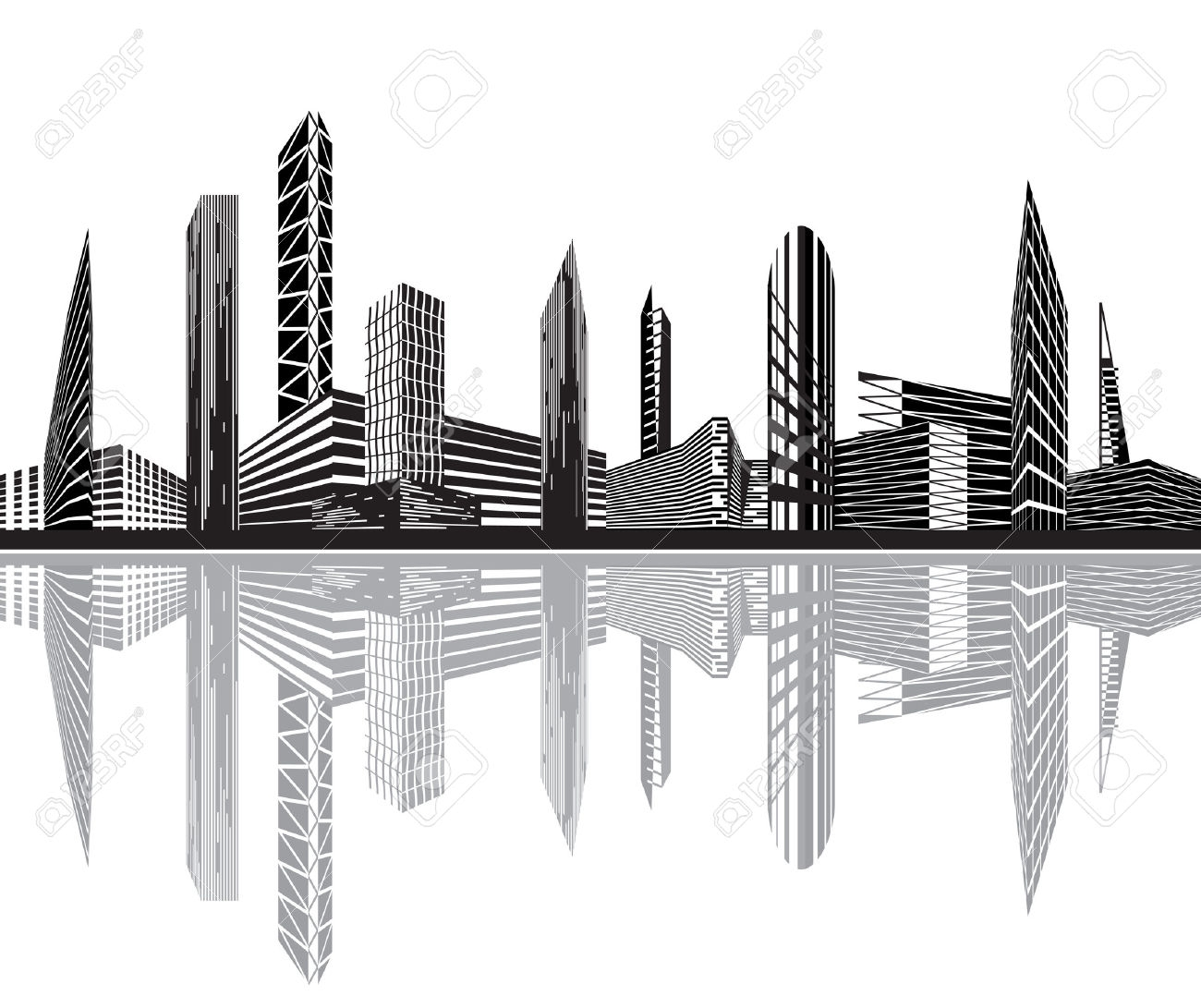 Whites city clipart - Clipground