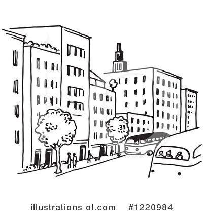 Whites city clipart #6