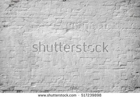 Whitewash Stock Images, Royalty.
