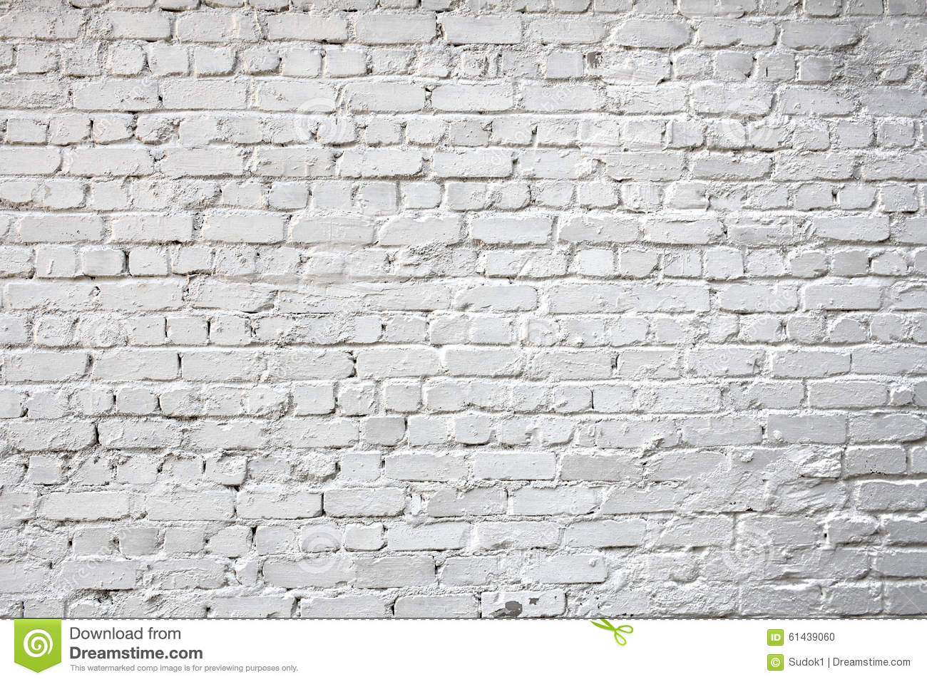 Whitewashed wall clipart #7
