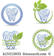 Whiting Clip Art Illustrations. 2,473 whiting clipart EPS vector.