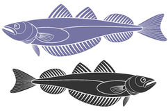 Whiting clipart #2