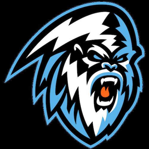 Kootenay Ice Logo WHL.
