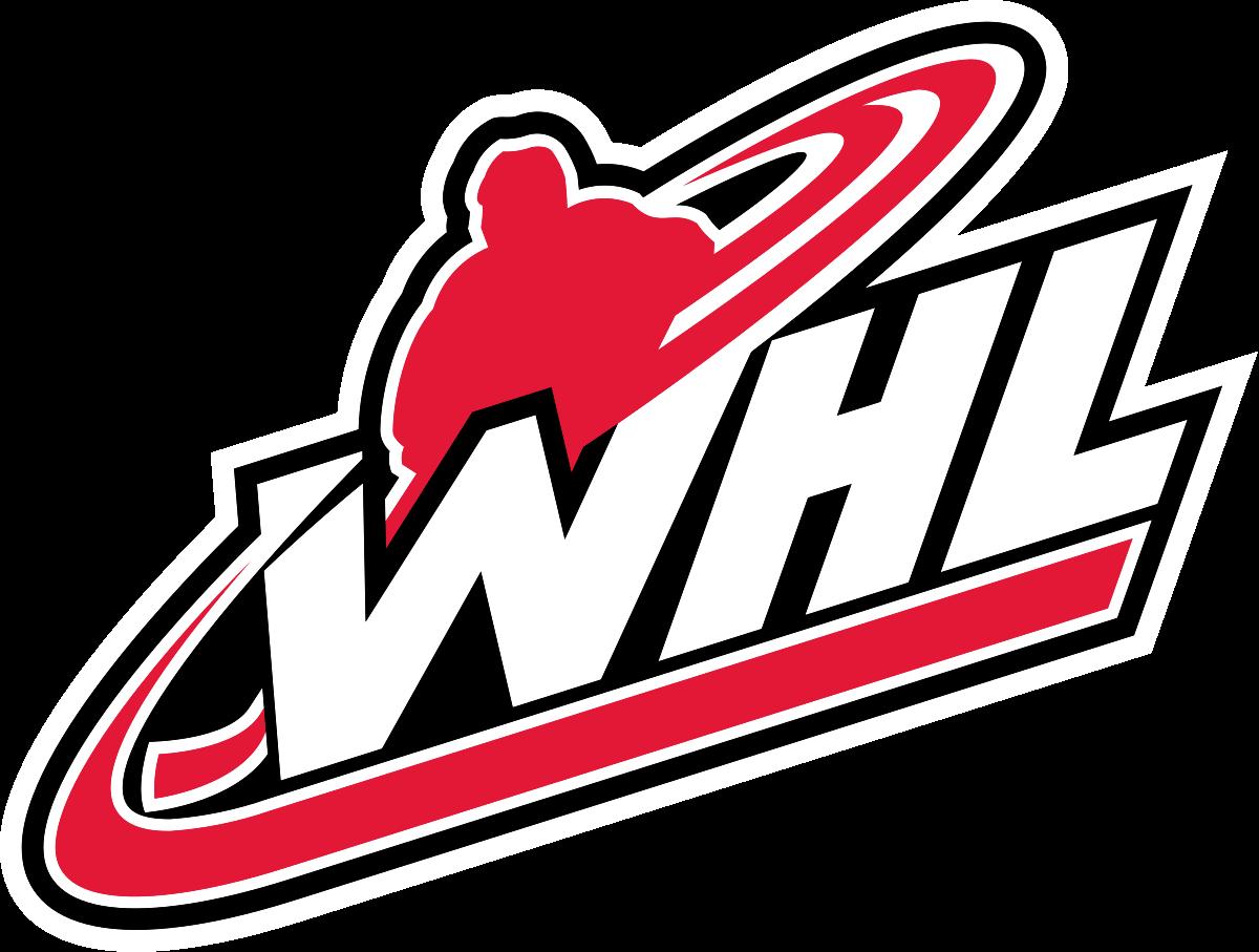 Western Hockey League.