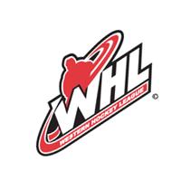 WHL 110, download WHL 110 :: Vector Logos, Brand logo, Company logo.