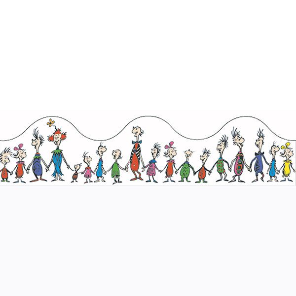 Whoville clipart 2 » Clipart Station.