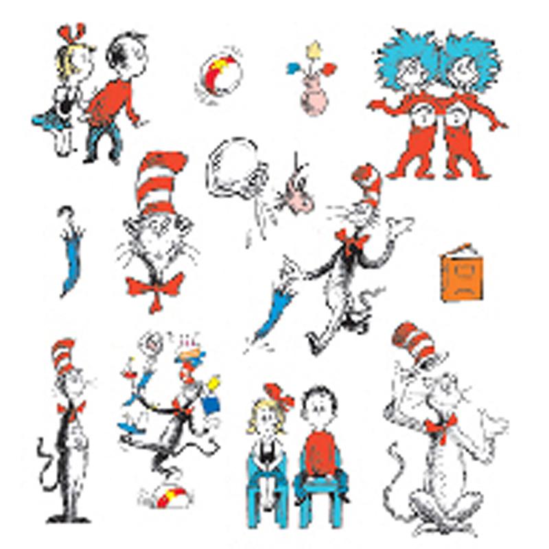 Free Whoville Cliparts, Download Free Clip Art, Free Clip.