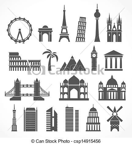 Famous Illustrations and Clipart. 36,330 Famous royalty free.