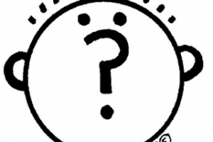 Who is it clipart 2 » Clipart Station.