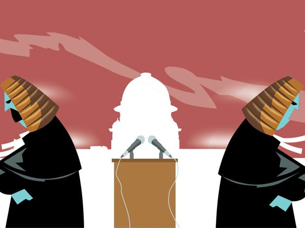Who is the current chief justice of clipart Transparent.