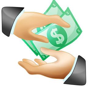 Free Cash Tax Cliparts, Download Free Clip Art, Free Clip.