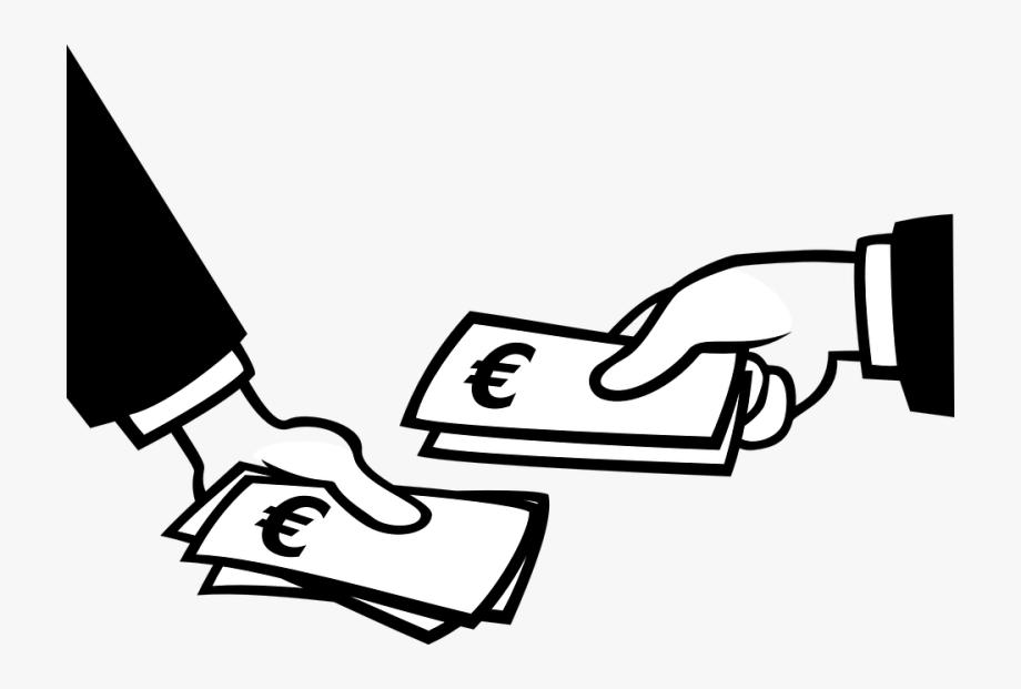 Pin Clipart Geld.