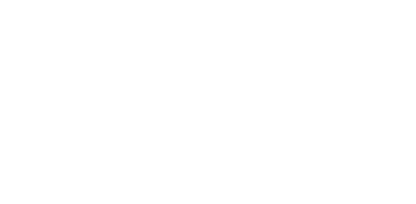 WHO Papua New Guinea.