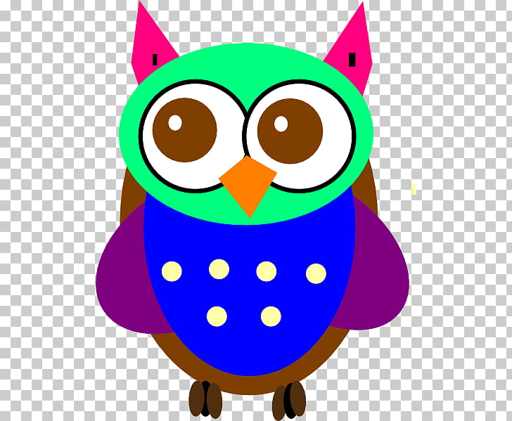 Owl Free content Scalable Graphics , Owl Cartoon s PNG.