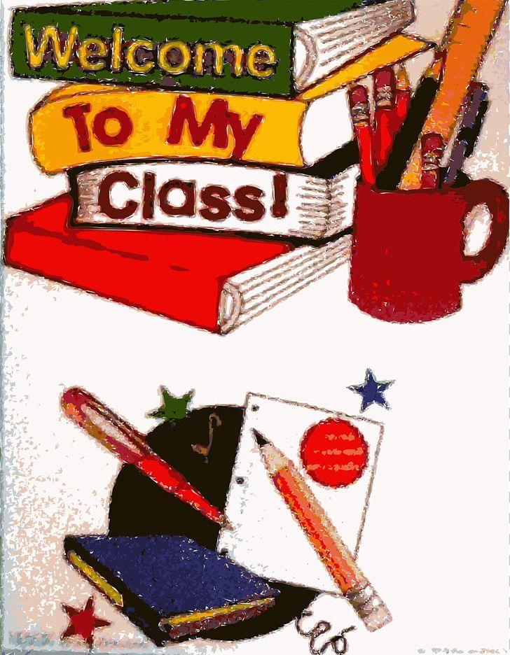 Student Classroom Teacher Lesson PNG, Clipart, Art, Class.