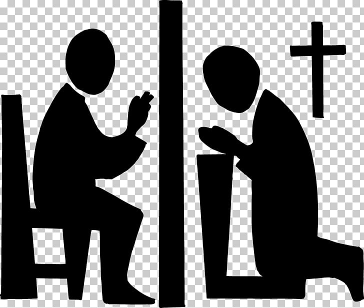 Sacrament of Penance Confession First Communion , God First.