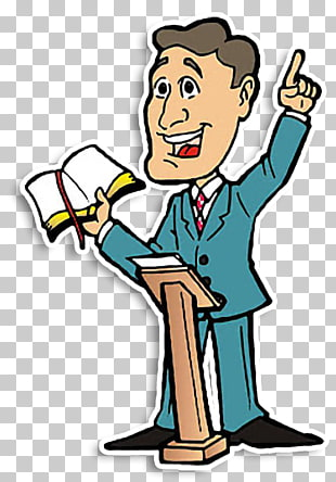 389 sermon PNG cliparts for free download.