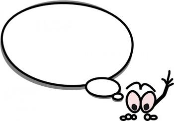 Free Said Cliparts, Download Free Clip Art, Free Clip Art on.