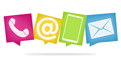Contact Information Cliparts Free Download Clip Art.
