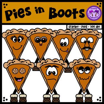 No Bake Pumpkin Pie Worksheets & Teaching Resources.