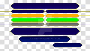 Who Wants To Be A Millionaire PNG clipart images free.