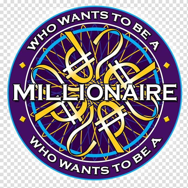Who Wants To Be A Millionaire? 2014 Millionaire 2017 Game.