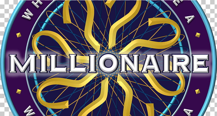 Millionaire Quiz 2018 Game Charm King Pointless Quiz, who.